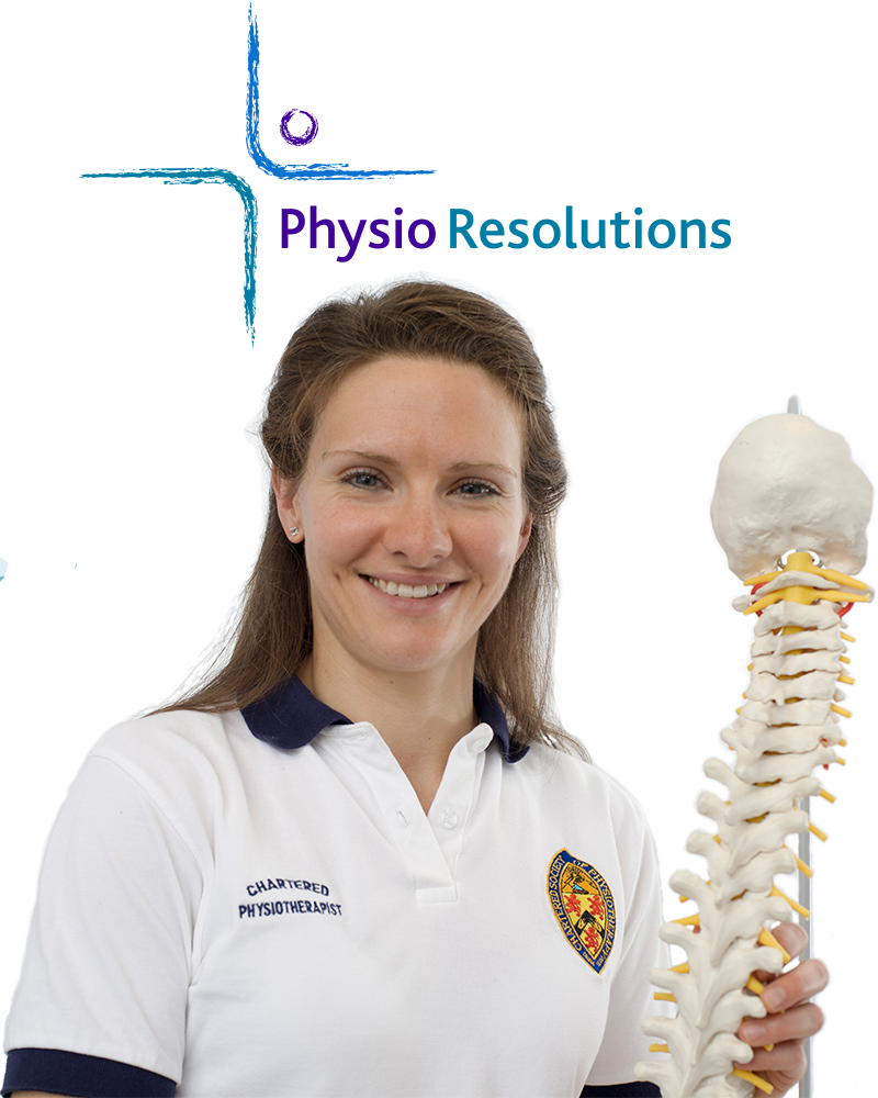 Physio Therapy in Norwich